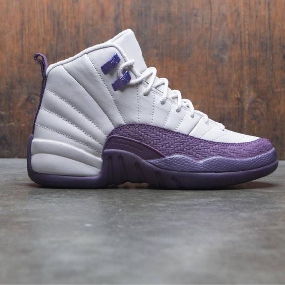 Jordan Shoes   Nike Air 12 Retro Desert